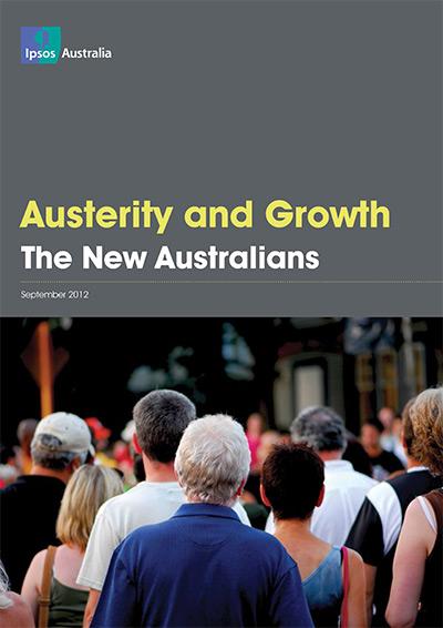 AustrityAndGrowth_IpsosAustralia