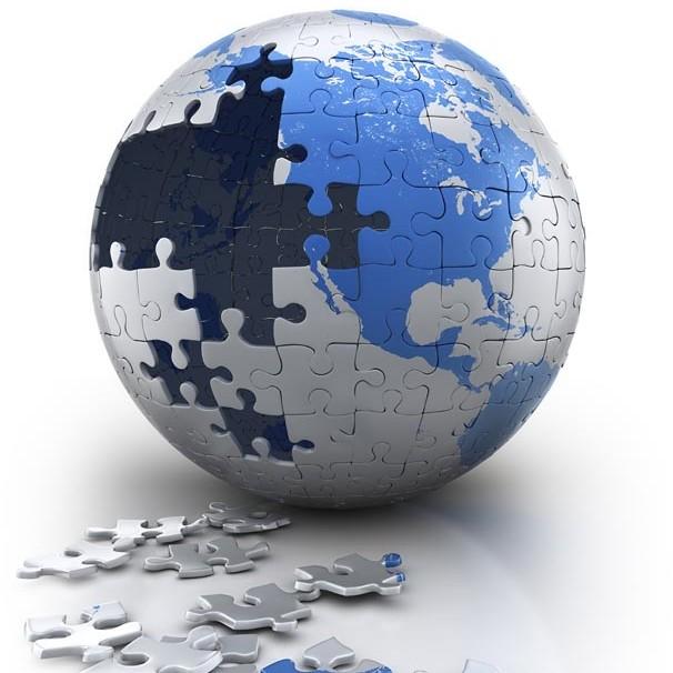 CR_Globe-puzzle-e1342760832404