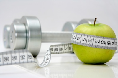 IS_Health-and-Nutrition
