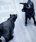 bullsbears