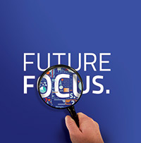 Future Focus Report