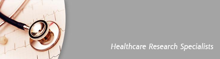 Ipsos Healthcare