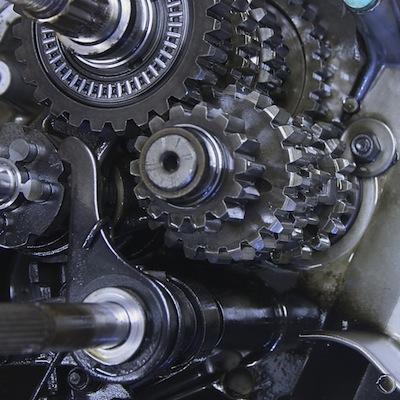 iStock_000000464690Medium-gears-e1342762987378-400