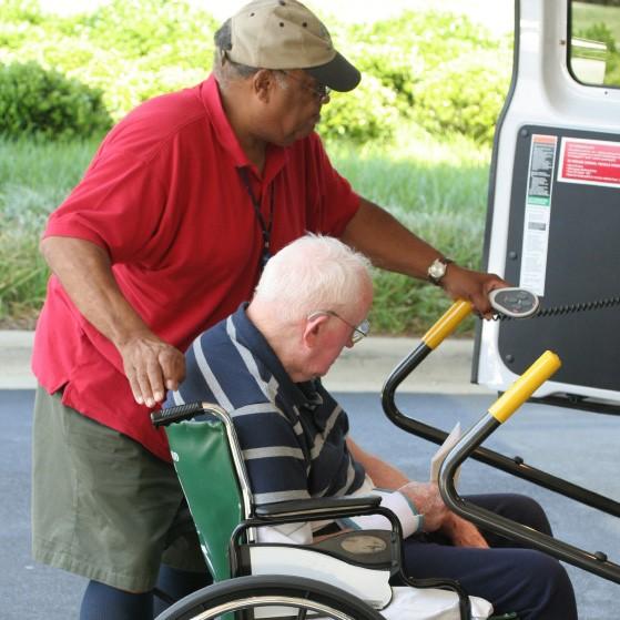 iStock_000001970827Smallman-helping-old-man-e1342760673453