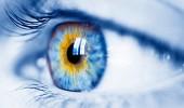 ipsos-vision-values