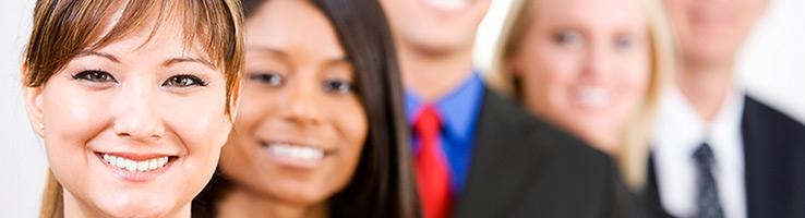 ipsos-careers