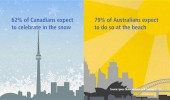 Ipsos Global Christmas 2012 Video
