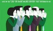 Socialogue – So, how do you like it?