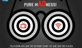 Socialogue – Pure mADness