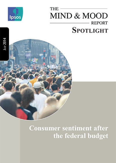 M&M-spotlight-report--Consumer-Sentiment-post-federal-budget-1