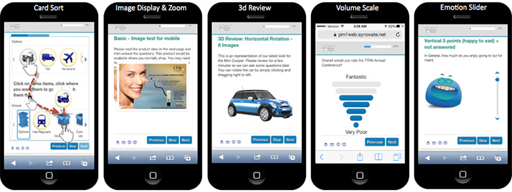 I-view_mobile