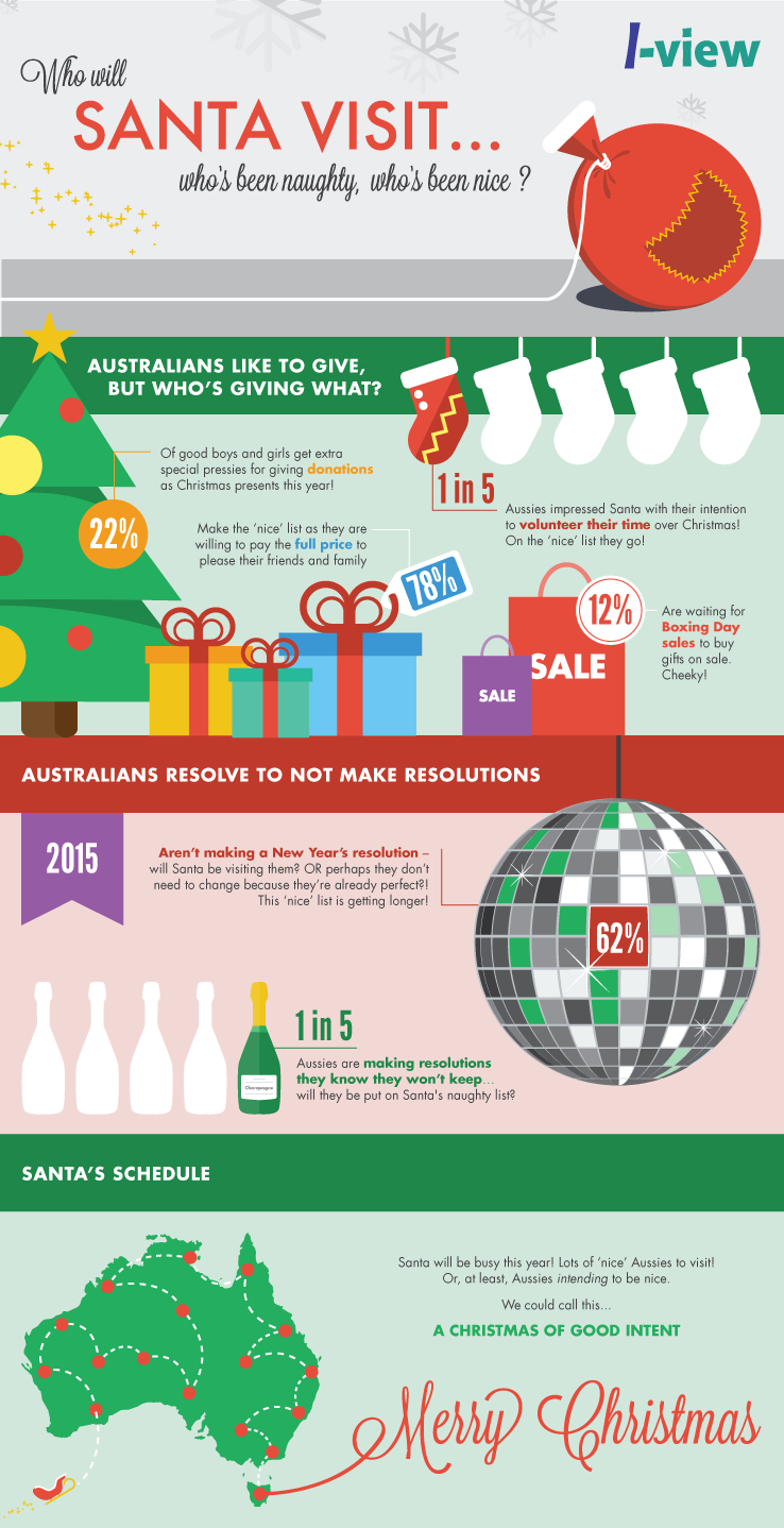 Iview-xmas-infographic_final