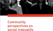Community Perspectives on Social Inequality (2005-2015)