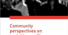 Ipsos-ACCOSS-Report_Thumbnail