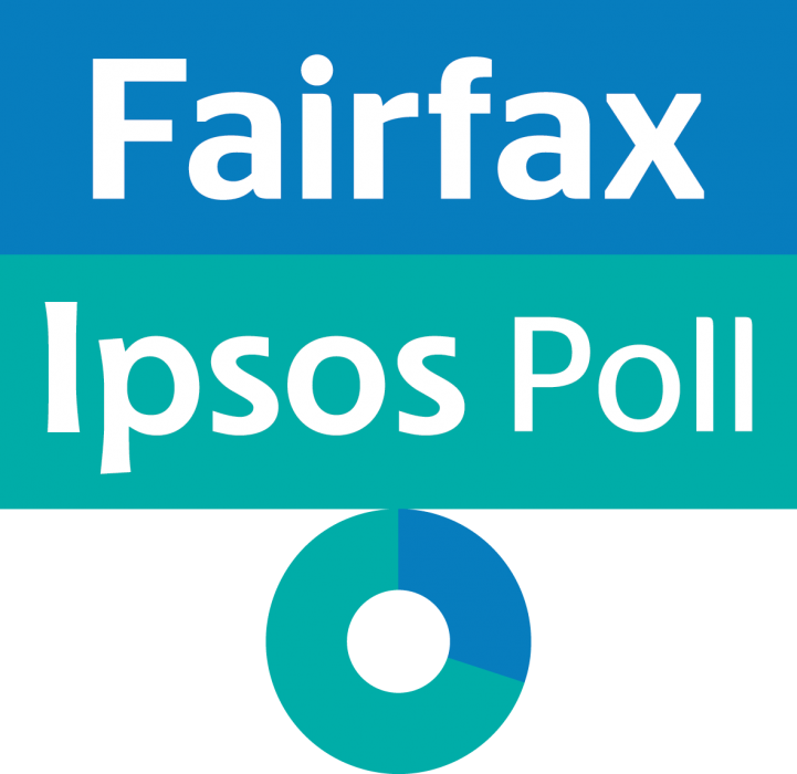 FairfaxIpsosPoll_logo_RGB_stacked